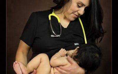 Fausses informations et idées reçues sur allaitement et travail